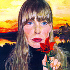 Joni Mitchell - Clouds (Vinyl)