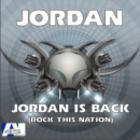 Jordan is back [Rock the Natio