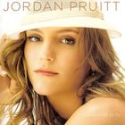 Jordan Pruitt - Permission To Fly
