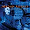 Jordan Rudess - Rhythm Of Time