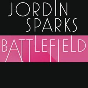 Battlefield (CDM)