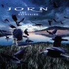 Jorn - The Gathering