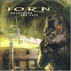Jorn - Unlocking The Past