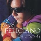 Jose Feliciano - La Historia