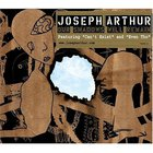 Joseph Arthur - Our Shadows Will Remain