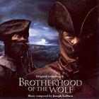 Joseph Loduca - Brotherhood Of The Wolf