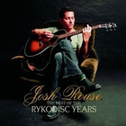 Josh Rouse - The Best Of The Rykodisc Years CD2