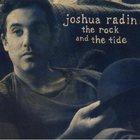 Joshua Radin - Rock & The Tide