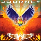 Journey - Revelation CD1