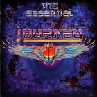Journey - The Essential Journey CD1