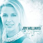 Joy Williams - Genesis