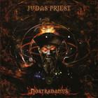 Judas Priest - Nostradamus CD2