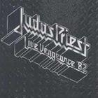 Judas Priest - Live Vengeance 82