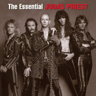 Judas Priest - The Essential