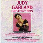 Judy Garland - Greatest Hits