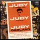 Judy Garland - Judy At Carnegie Hall CD1