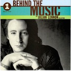 Julian Lennon - The Julian Lennon Collection