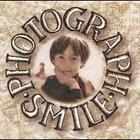 Julian Lennon - Photograph Smile