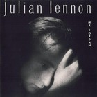 Julian Lennon - Mr. Jordan