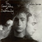 Julian Lennon - The Secret Value Of Daydreamin