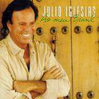 Julio Iglesias - Ao Meu Brazil