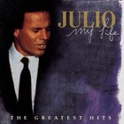 Julio Iglesias - My Life CD2