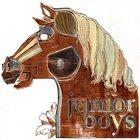 Dead Horse EP