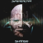 Juno Reactor - Shango