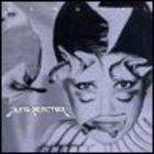 Juno Reactor - Samurai (CDS)