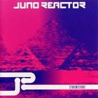 Juno Reactor - Transmissions