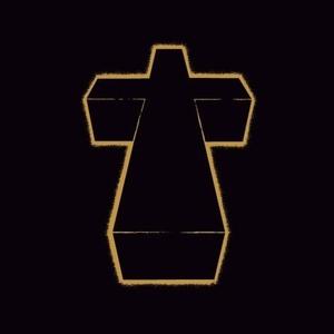 (Cross)