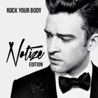 Justin Timberlake - Rock Your Body (CDS)