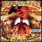 Juvenile - 600 Degreez