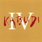 Kabudi - IV