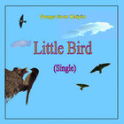 Little Bird (Single) - Songs from Kaiyin