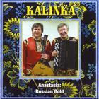 Anastasia: Russian Gold