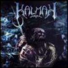 Kalmah - Swampsong (Japanese Release)