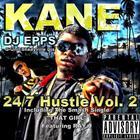 24/7 Hustle Vol.2