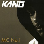 Kano - MC No.1