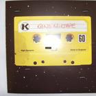 Kano - Kano Mixtape Bootleg