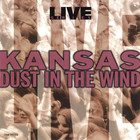Kansas - Dust In The Wind (Live)