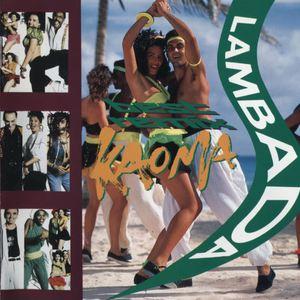 Lambada (Best Remix)