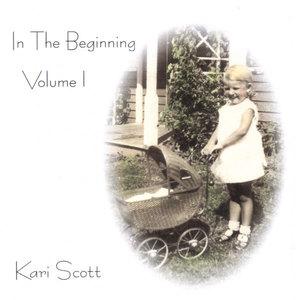 In The Beginning Volume I