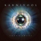 Karnivool - Sound Awake