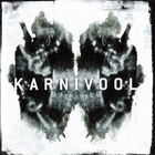 Karnivool - Persona