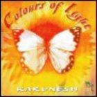 Karunesh - Colors Of Light