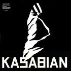 Kasabian - Kasabian (Vinyl)