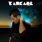 Kaskade - Bring The Night