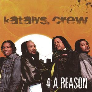 4 A Reason