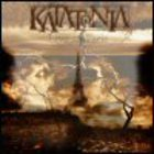 Katatonia - Live In Paris